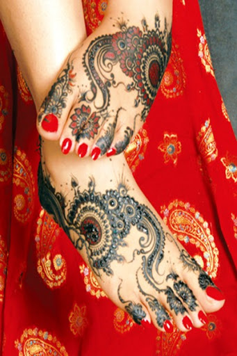 Mehndi Designs  Urdu Novls And Digest